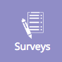 surveys_icon