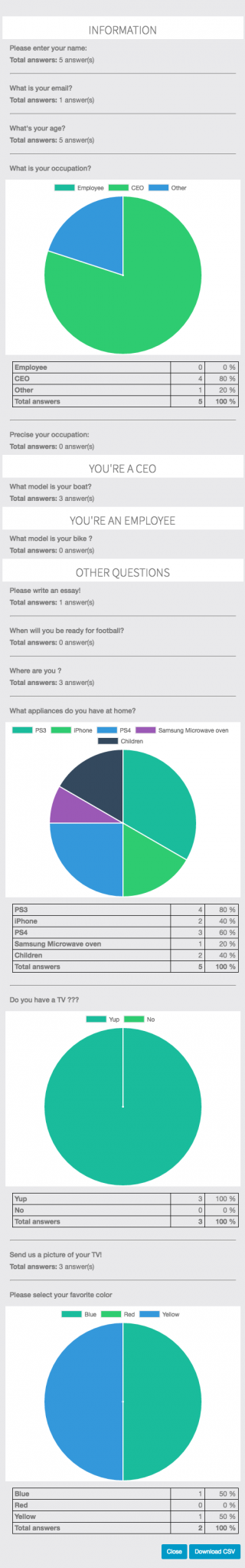 surveys_results