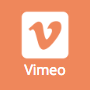 video_add_vimeo