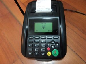 2wifigprs-printer-user-manual-v1-2-docx