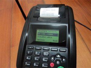 3wifigprs-printer-user-manual-v1-2-docx