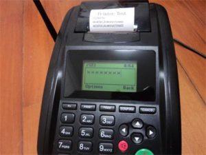 4wifigprs-printer-user-manual-v1-2-docx