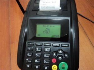 wifigprs-printer-user-manual-v1-2-docx