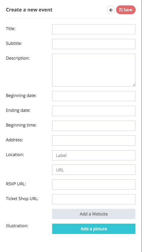 calendar_custom_event