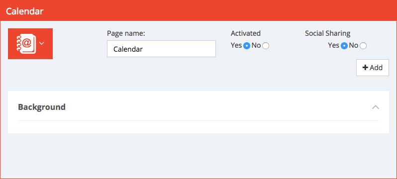 calendar_form
