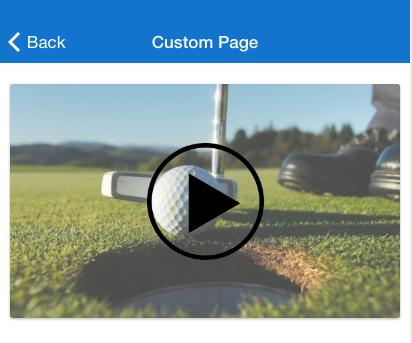 custom_page_app_video