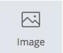 custom_page_image_btn