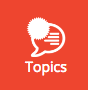 topics_button