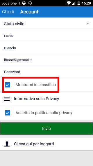 contest_user