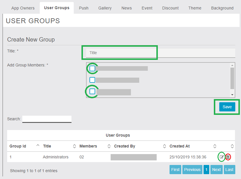 MigaAppManager-User-Groups-3